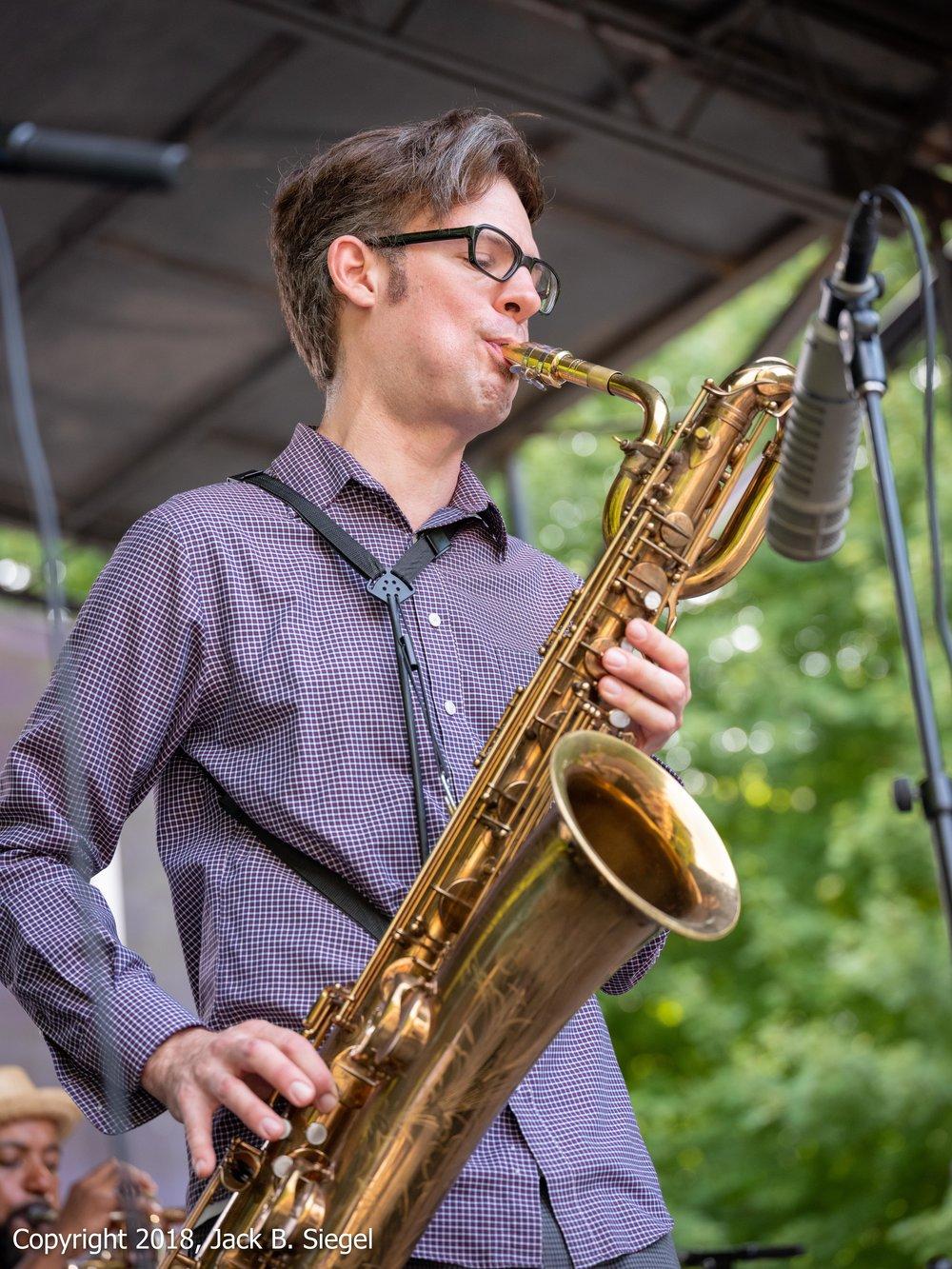 _DSF7680_Copyright 2018 jpeg_Keefe Jackson on Baritone Saxophone (with Greg Ward).jpg