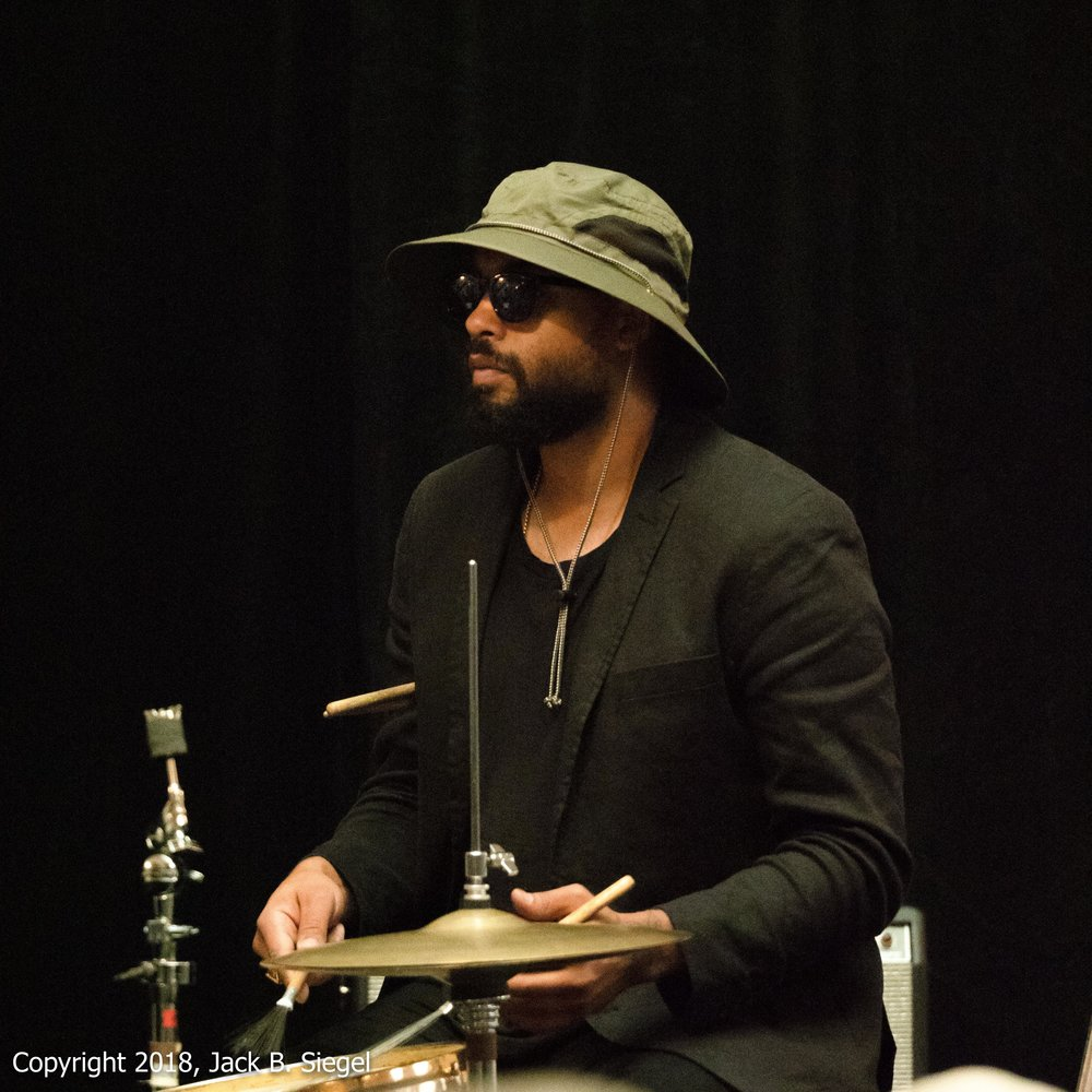 _1010090PS__Copyright 2018 jpeg_Mikel Patrick Avery with the Paul Gialllorenzo Trio.jpg