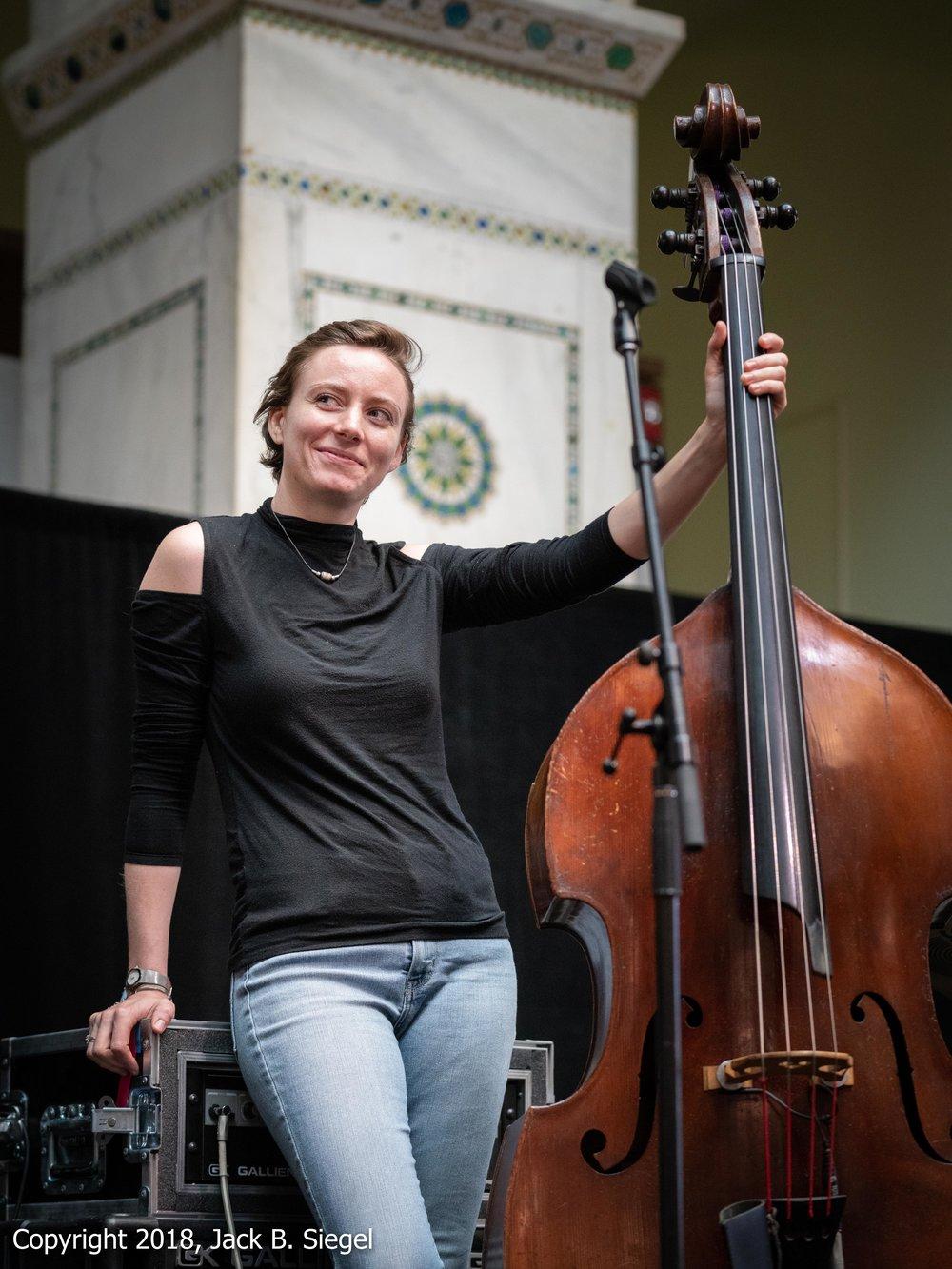 _DS13703PS__Copyright 2018 jpeg_Emma Dayhuff Helps Ernie Adams Explain Improvisation.jpg