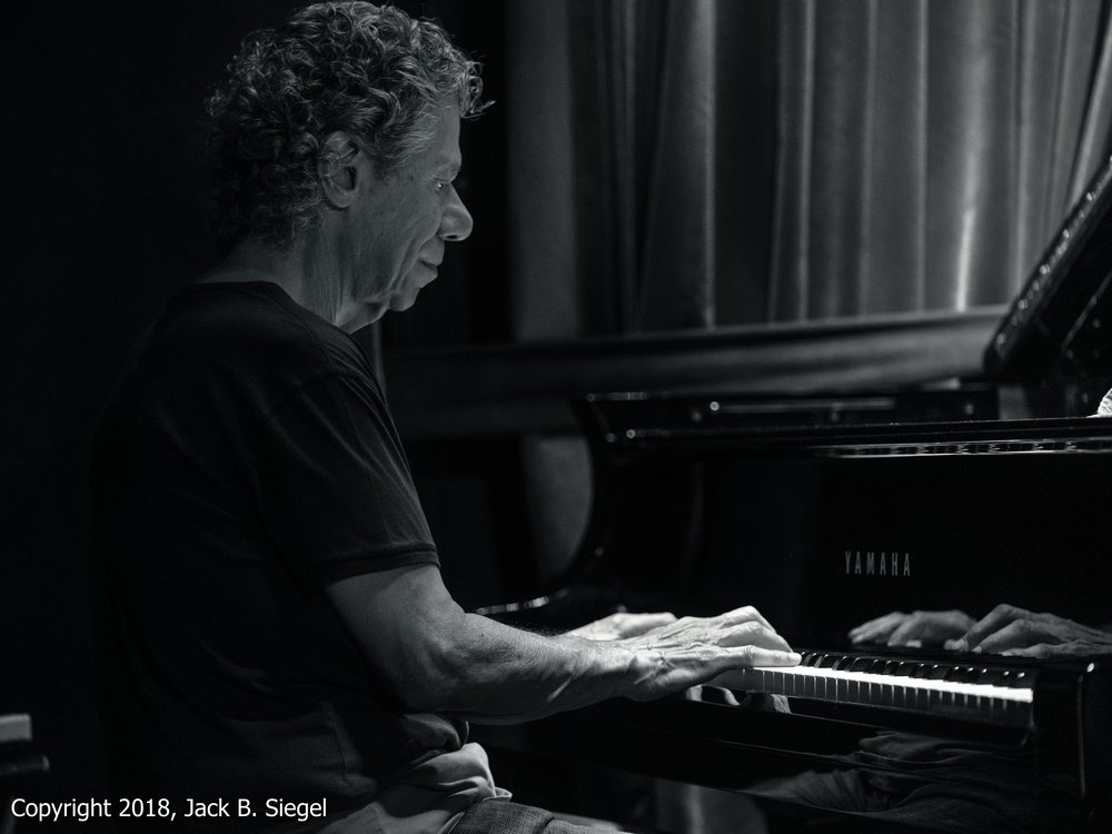 _DS13102PS__Copyright 2018 jpeg_Chick Corea at the Piano.jpg