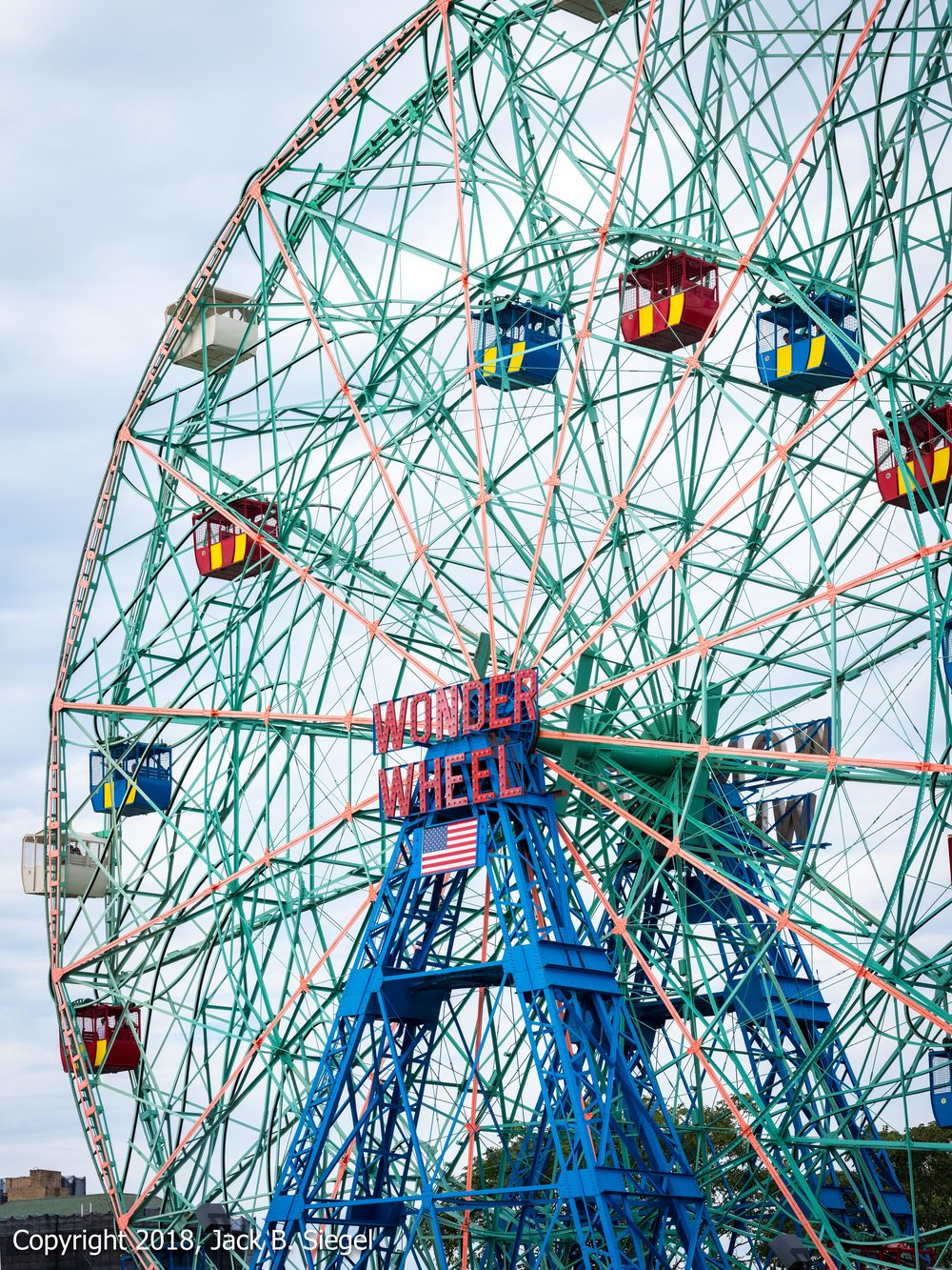 _DSF9094_Copyright 2018 jpeg_The Wonder Wheel.jpg