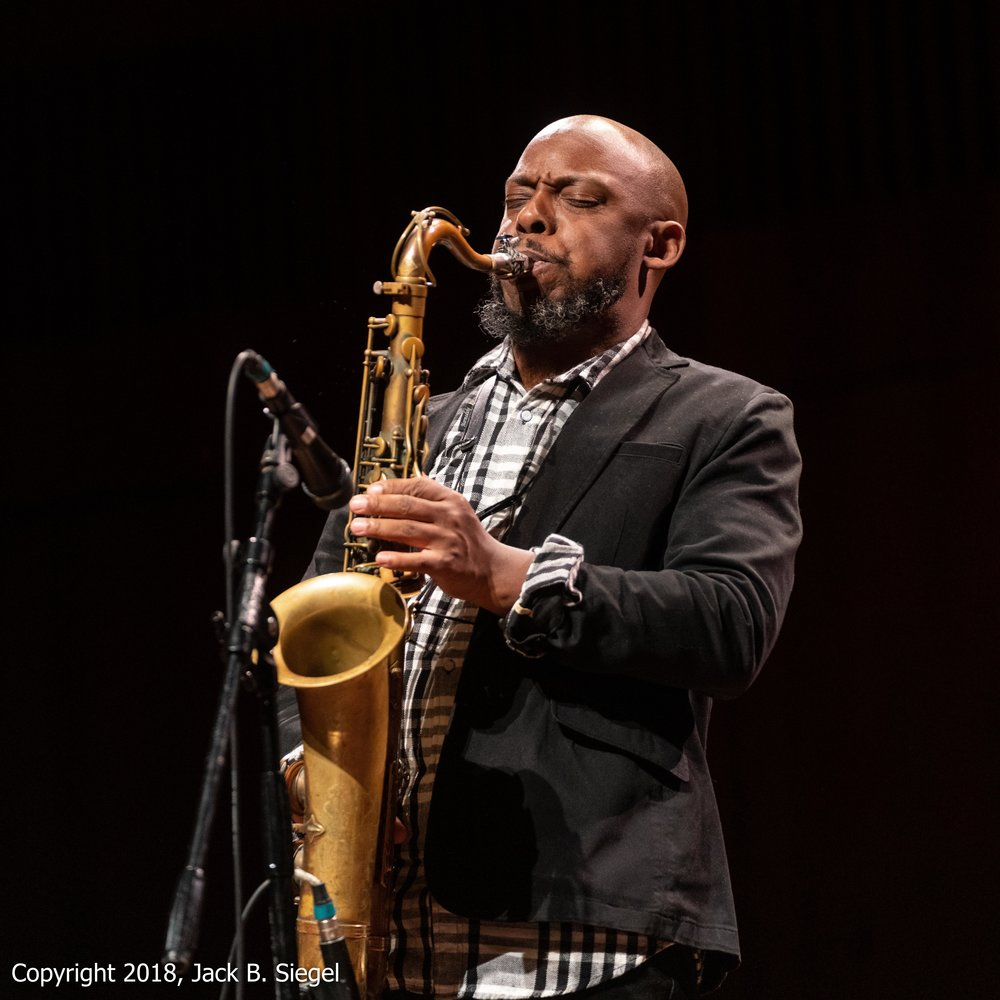 _DS11105_Copyright 2018 jpeg_Marcus Strickland with Christian McBride.jpg