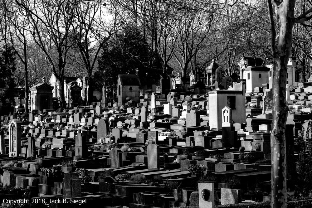 _DS28022PS__Copyright 2018 jpeg_Père Lachaise- Tombs, Tombs, and More Tombs.jpg