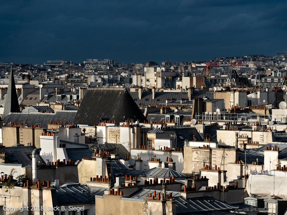 _DS29104PS__Copyright 2018 jpeg_Rooftops of Paris.jpg