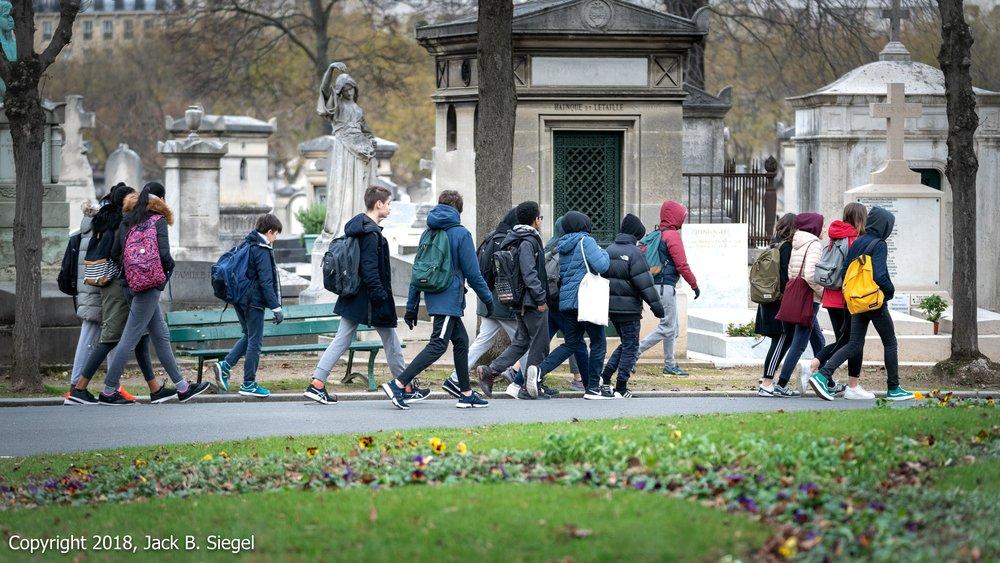 _DS27730PS__PSD Glossy Sharpened_Montparnasse- Afterschool Shortcut_Copyright 2018 jpeg_.jpg