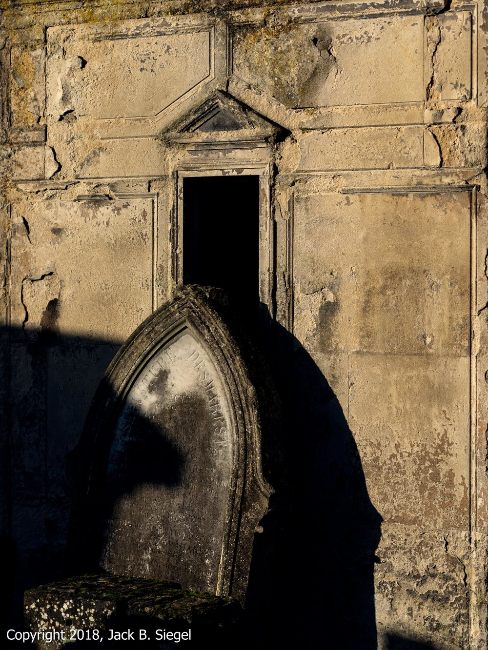 _DS27937PS__PSD Glossy Sharpened_Père Lachaise- %22Won't You Roll Away  the Stone, Why be Cold and So Alone?%22_Copyright 2018 jpeg_.jpg