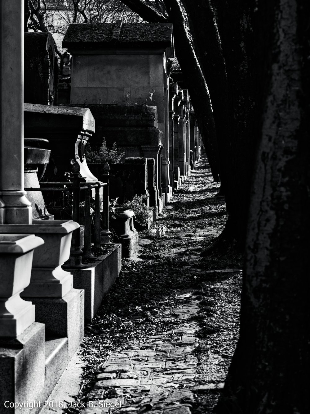 _DS28153PS__Copyright 2018 jpeg_Père Lachaise- The Pathway to Unlimited Devotion.jpg