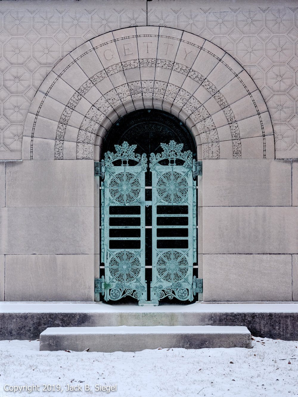 _DSF1619PS__Copyright 2018 jpeg_Louis Sullivan's First Contribution to the Chicago School.jpg
