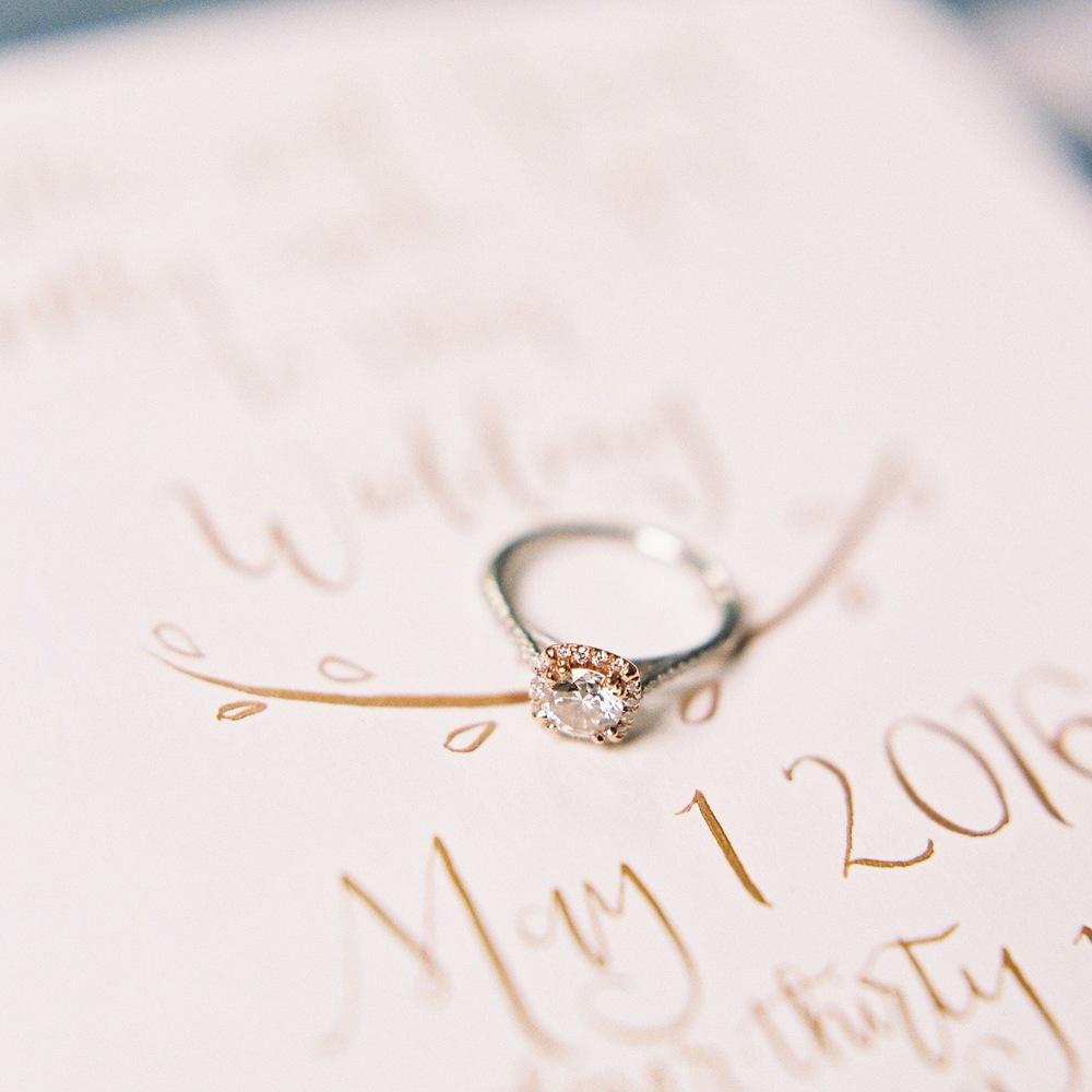 01 (alt). Engagement ring on DIY Invite.jpg