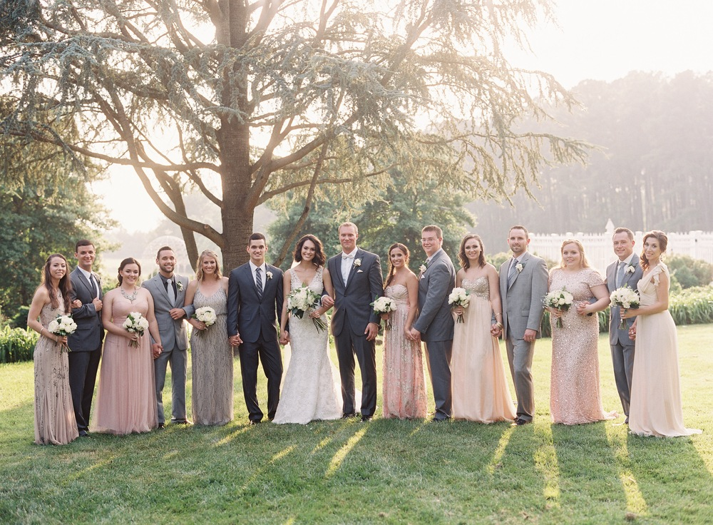 04. Bridal Party Photo.jpeg