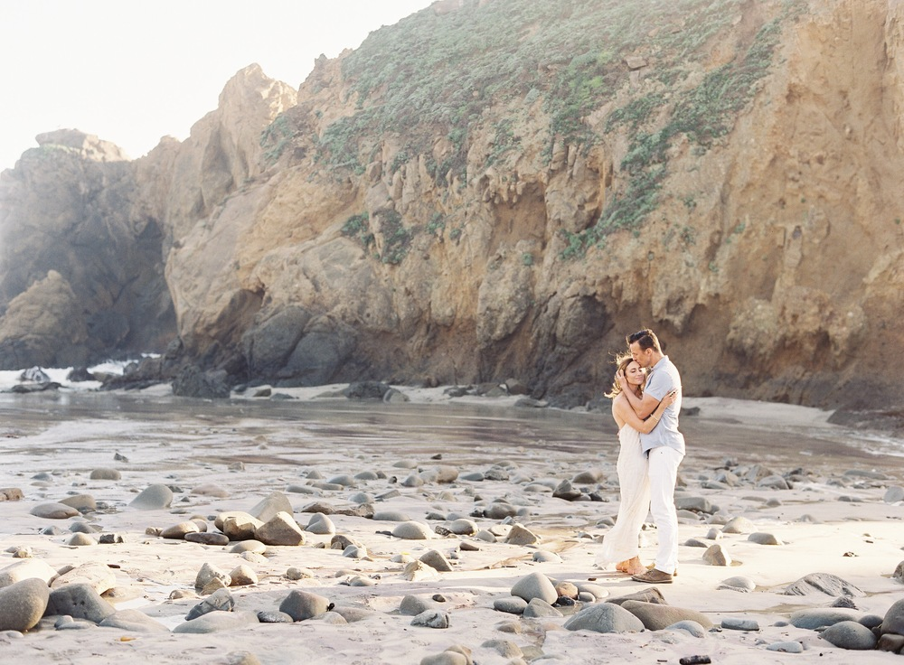 6. Light and Location (Big Sur Couple Photo).jpeg