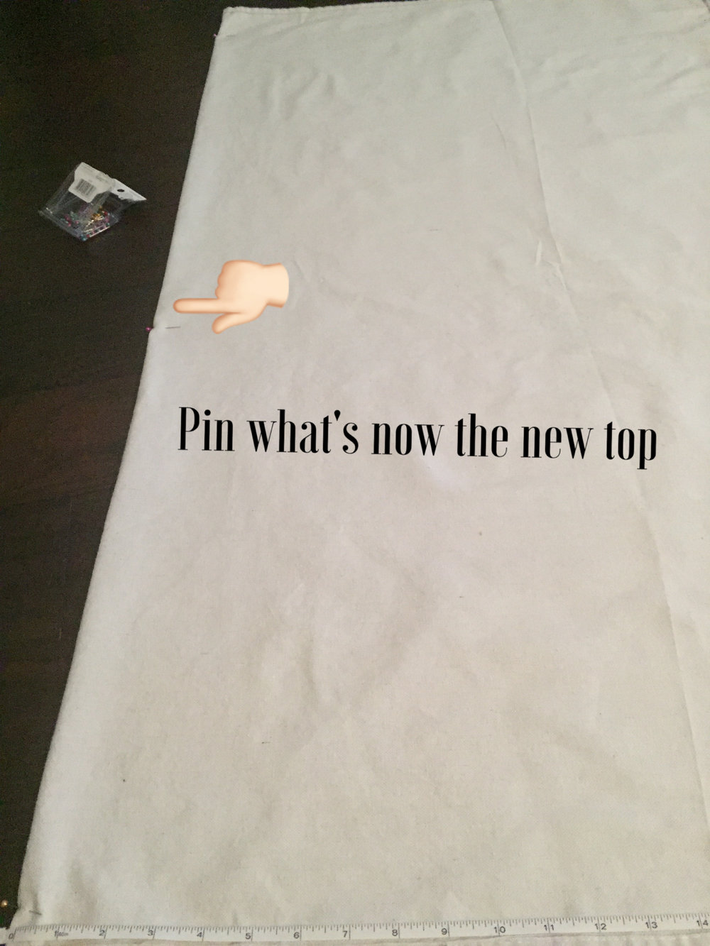 step 2 curtains