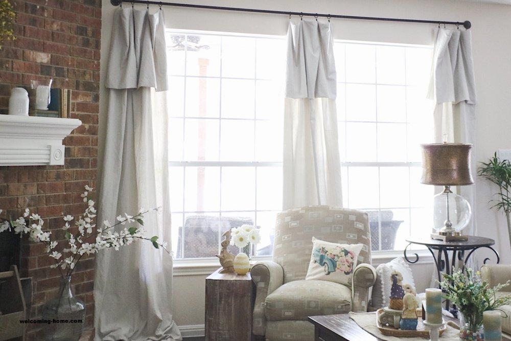 curtain livingroom3.JPG