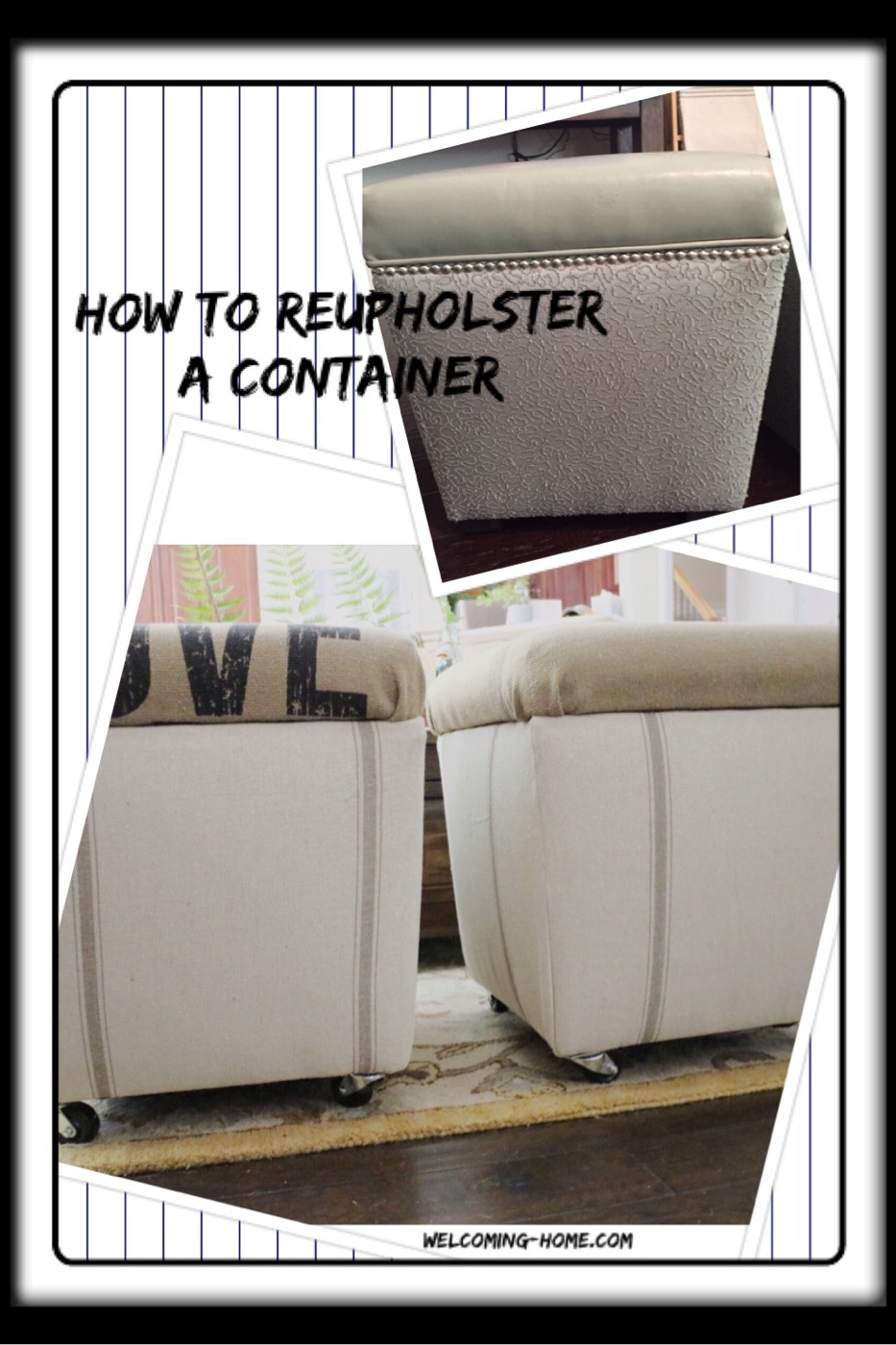 reupholsteringcontainer