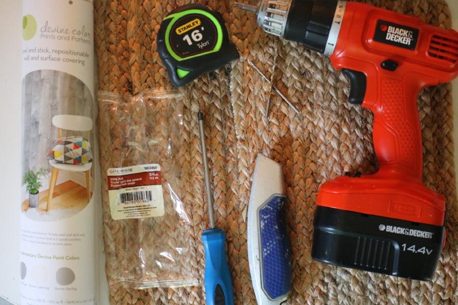 supplies used.JPG