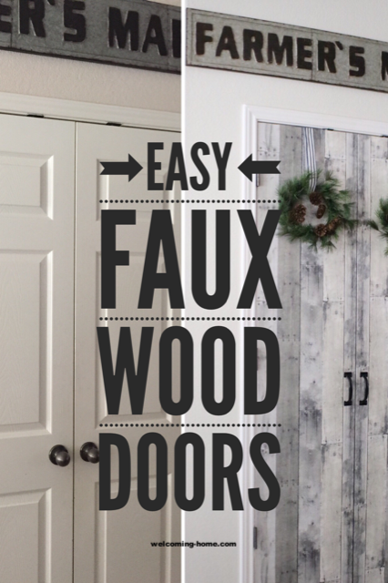 faux kitchen door.png