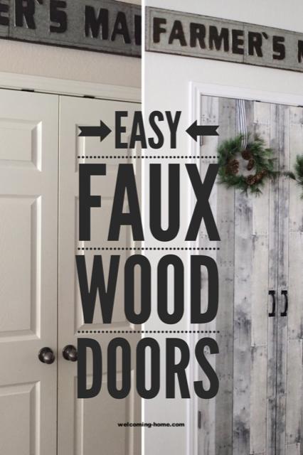 faux kitchen door.png