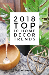 2018 decor trend.png