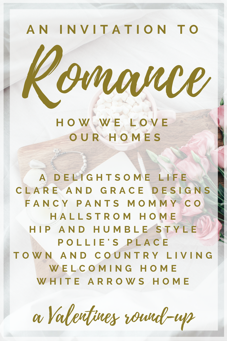 Romance home tour blog hop.png