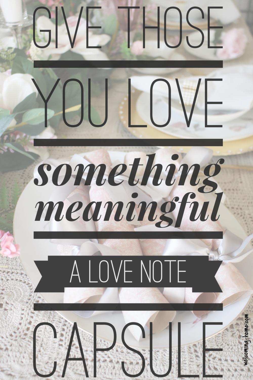 love note capsule.PNG