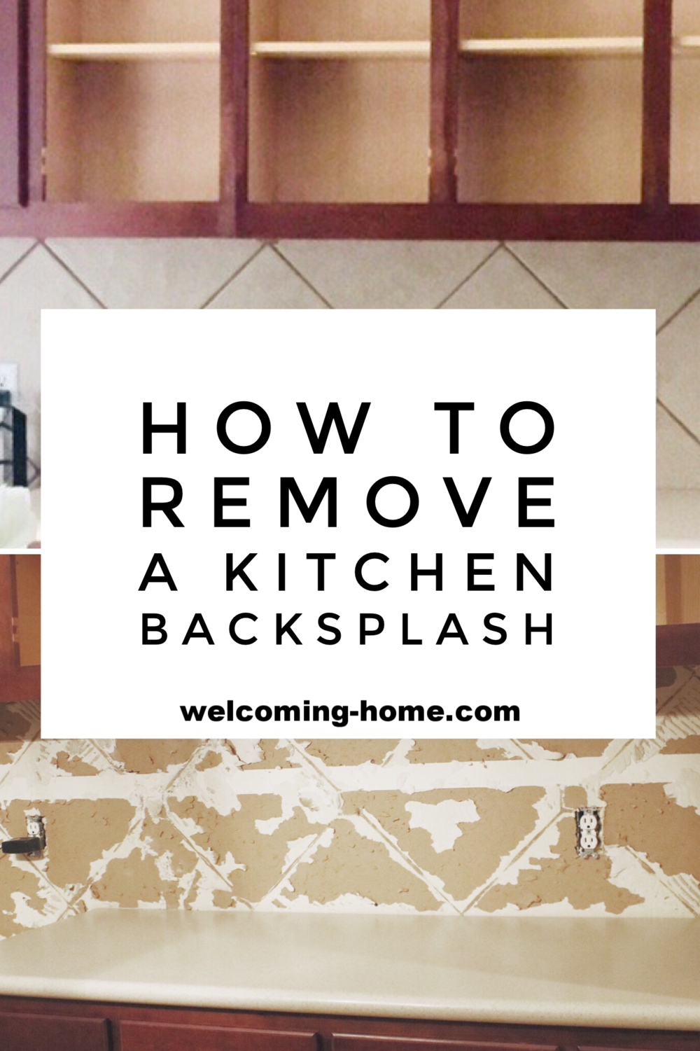 how to remove a kitchen backsplash.PNG