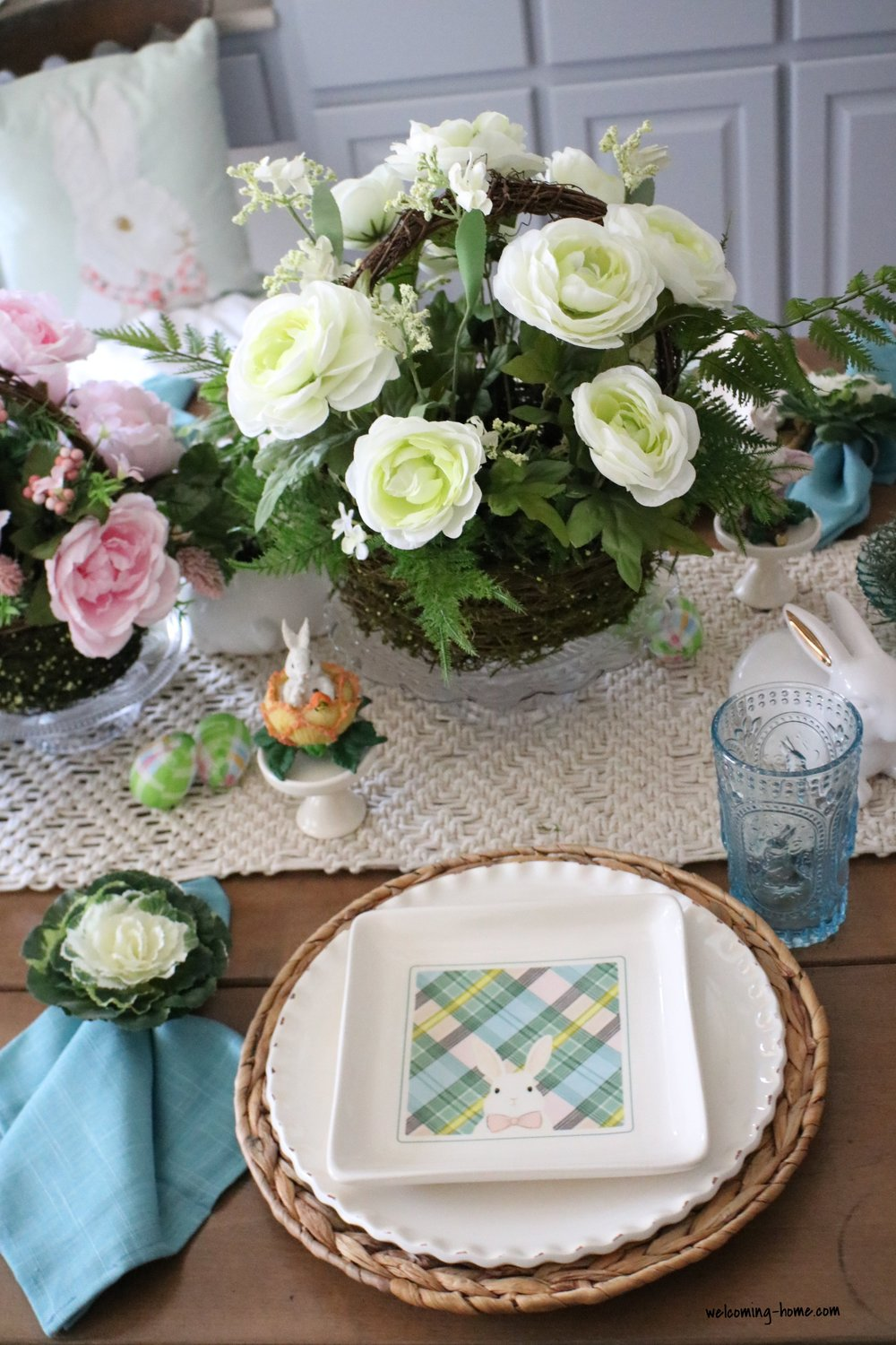 spring table decor.JPG