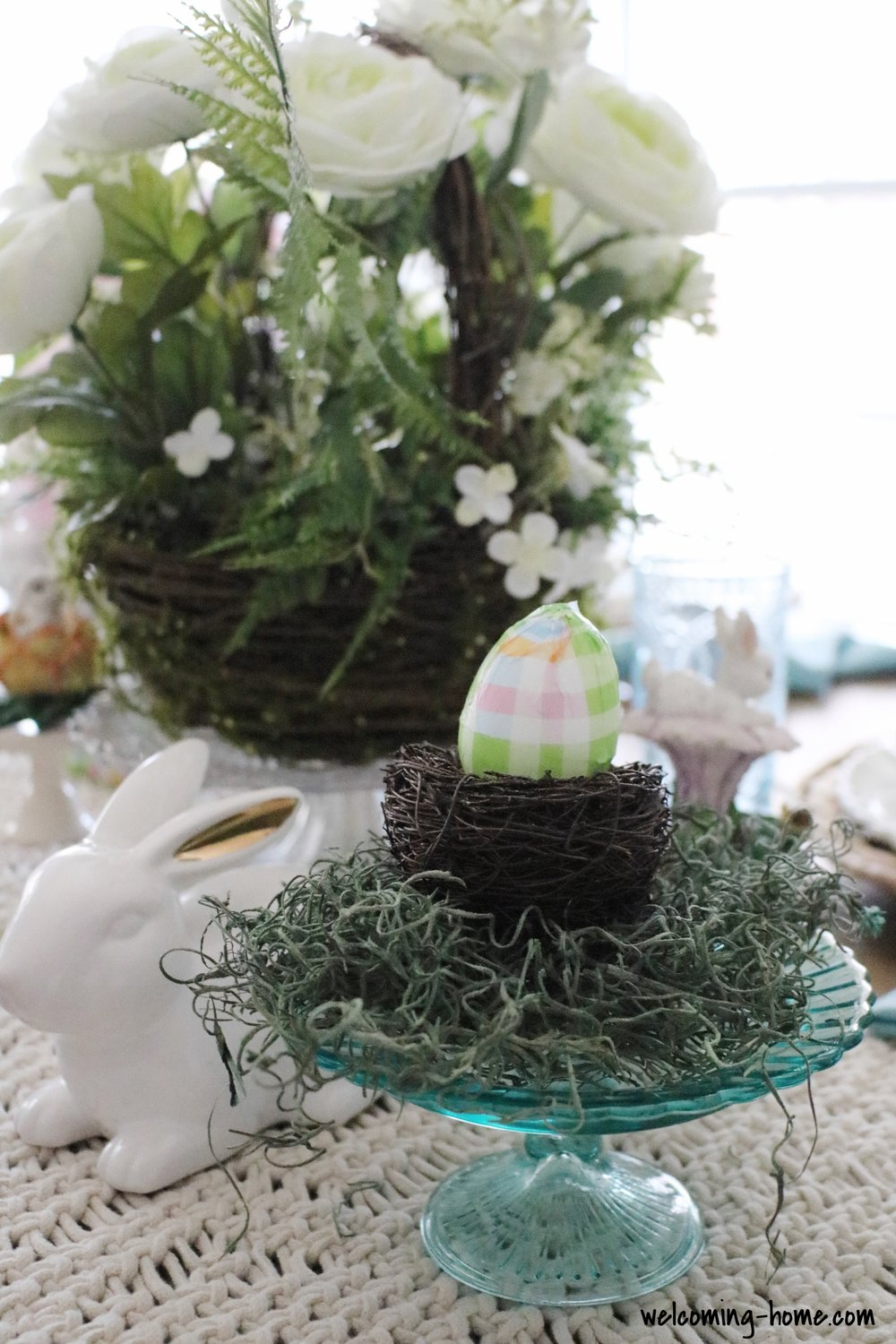 spring egg craft.jpg