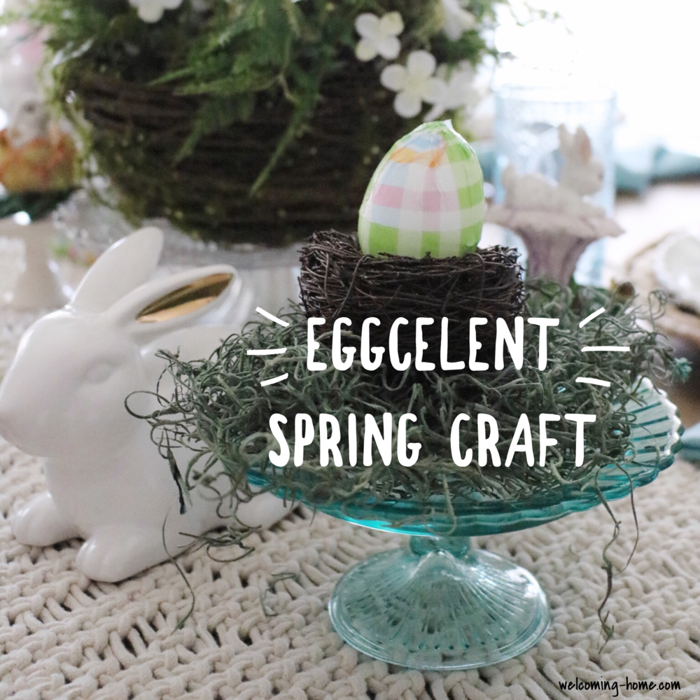 eggcelent spring craft facebbok.PNG