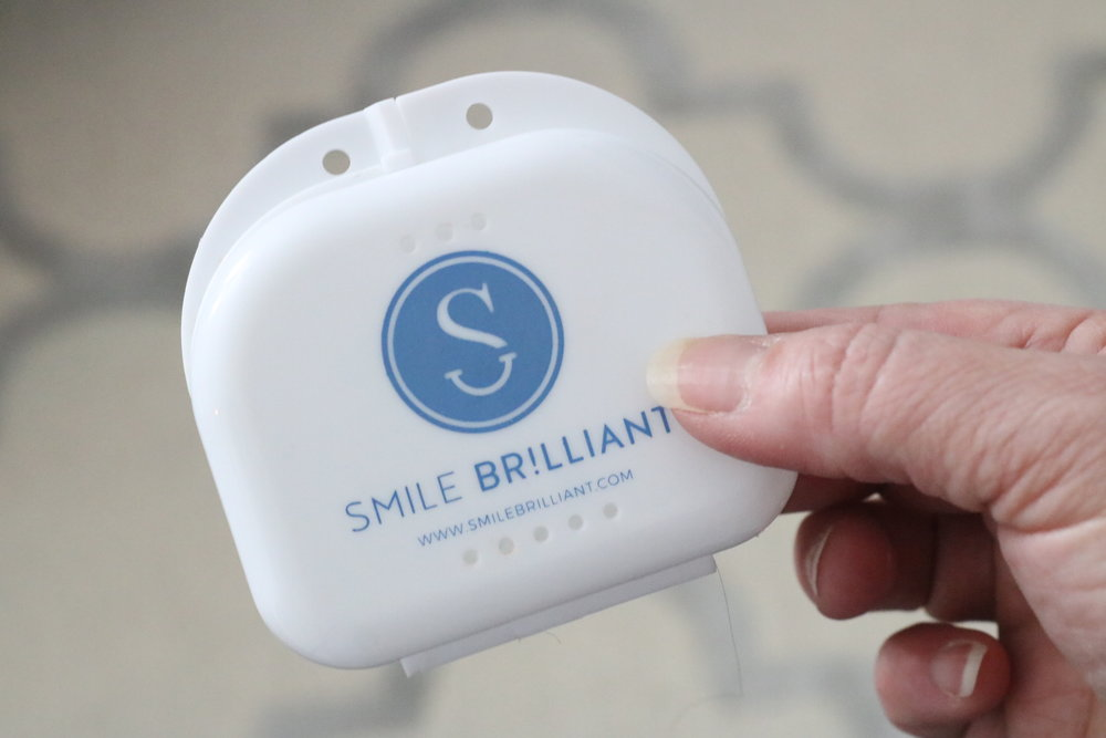 smile briliant trays.JPG
