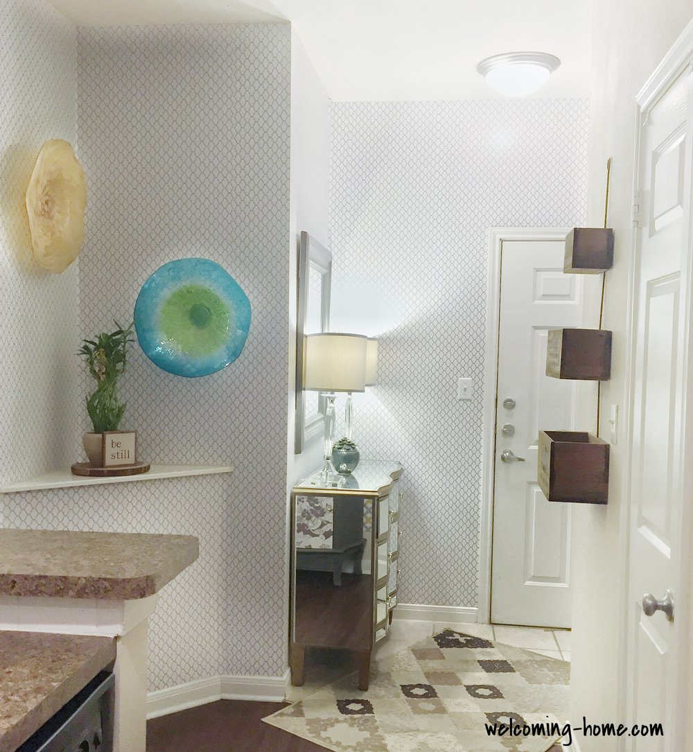 entryway contact paper.jpg