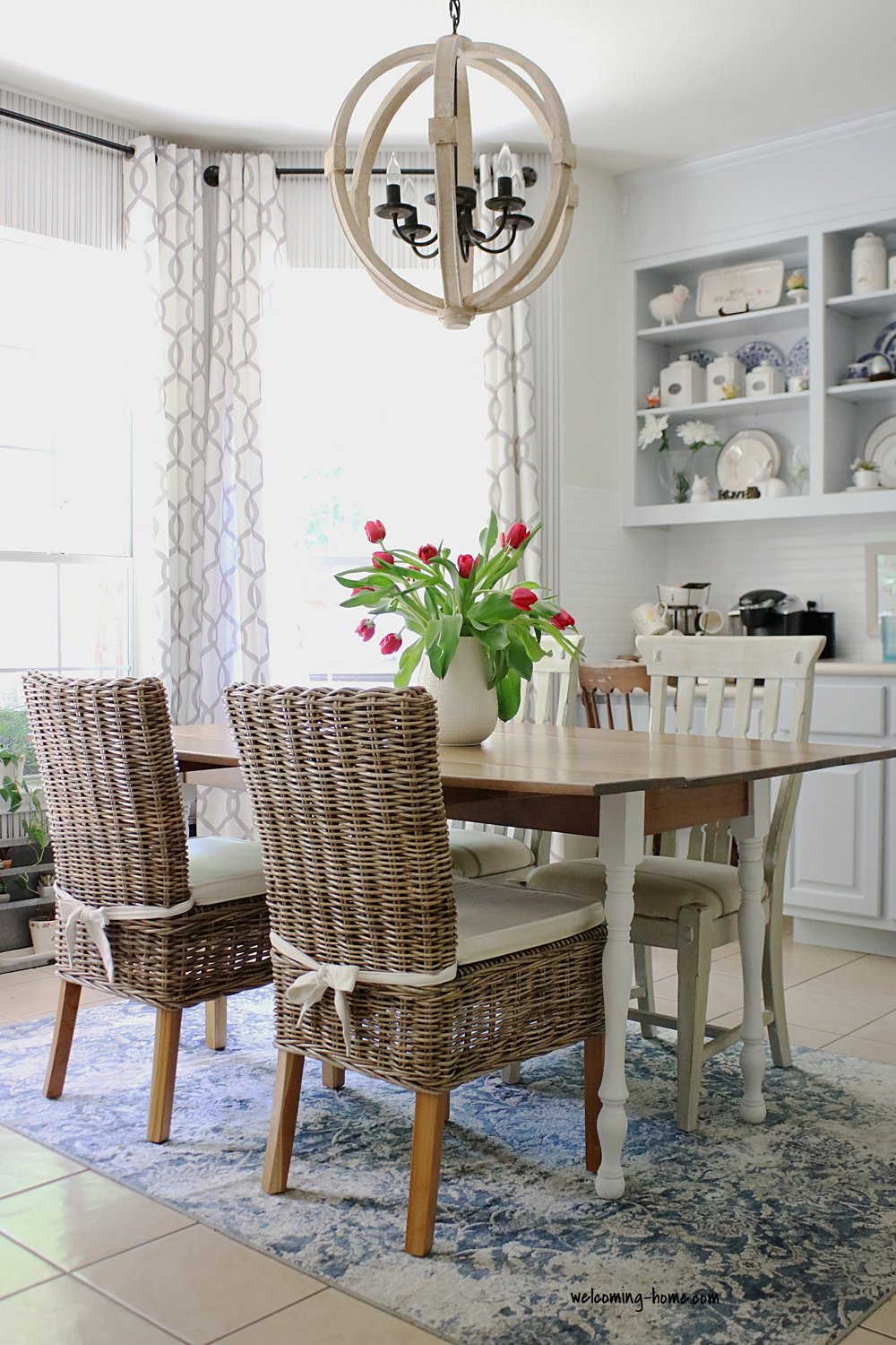 peel and stick dining roomJPG