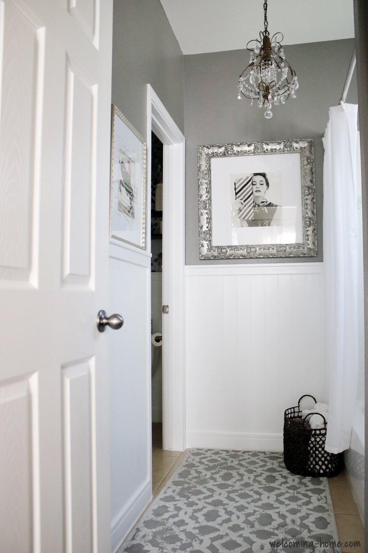 SWDovetail bathroom.jpg