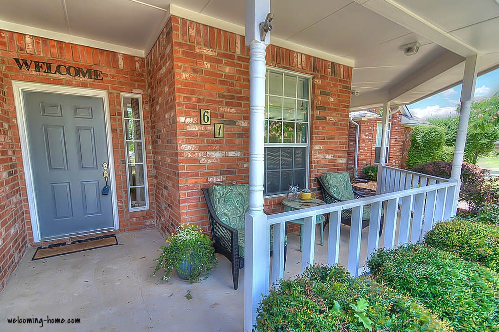 Homes front porch for resale.jpg