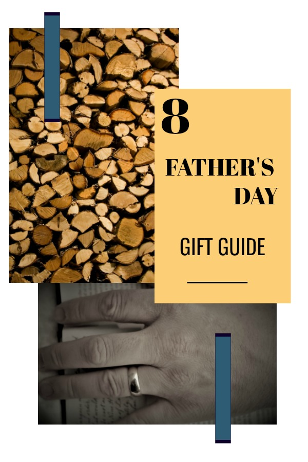 father's day gift guide.jpg