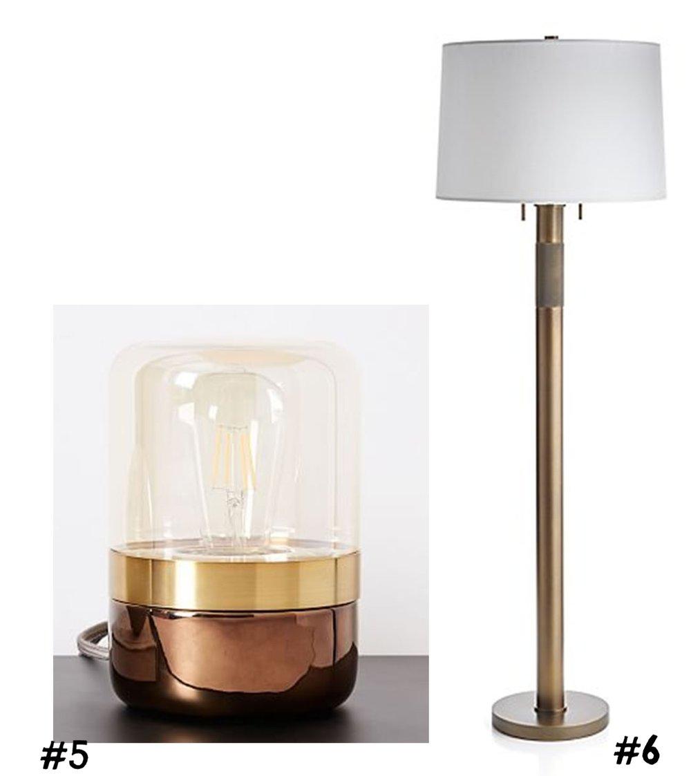 5_6 lamp.jpg