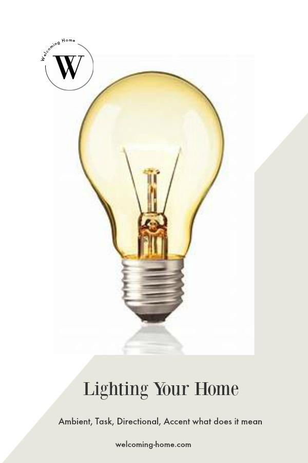 lighting your home.jpg