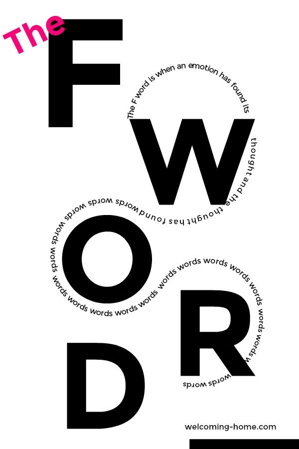 the F word.jpg