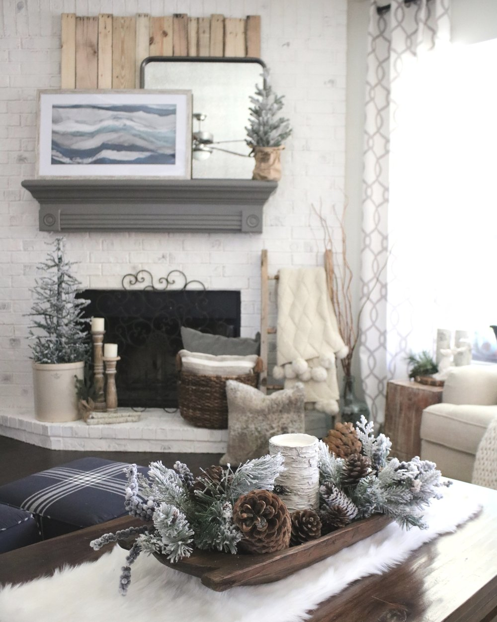 winterfireplace.JPG