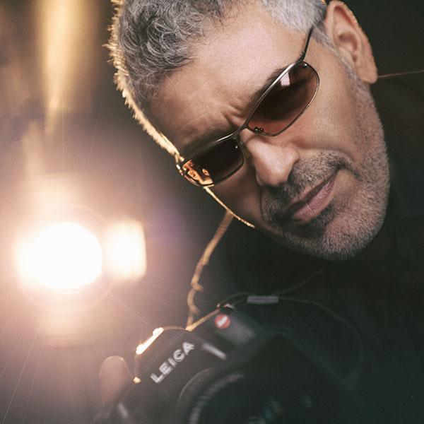Dennys Ilic - Cinematographer