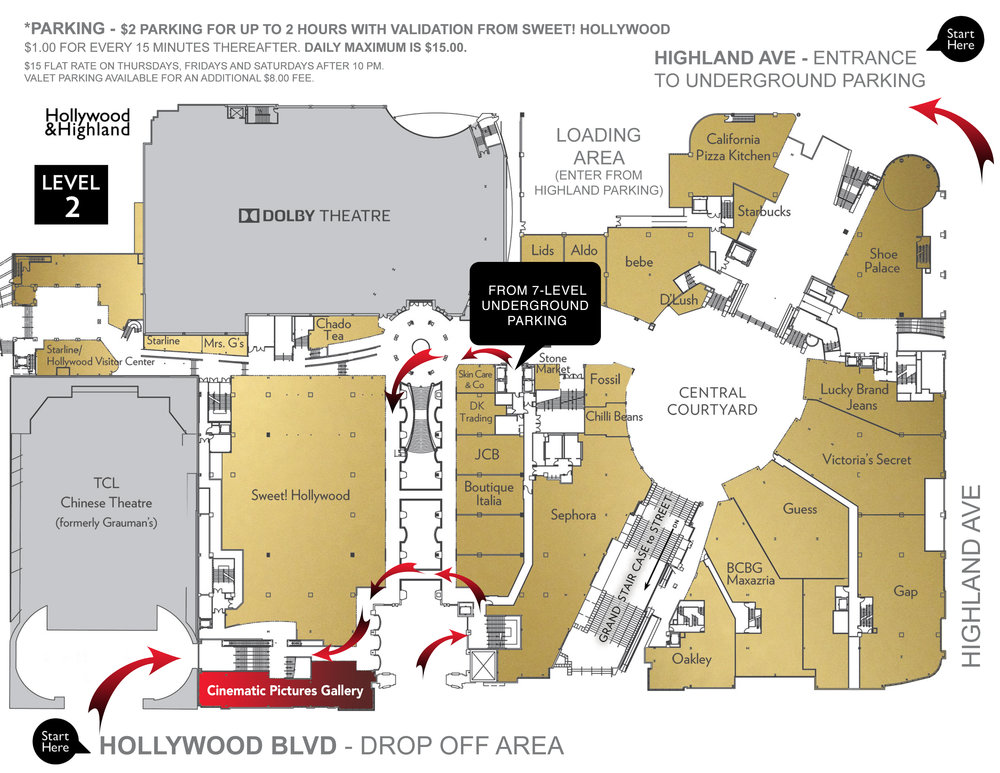 Map to CPG in Mall.jpg