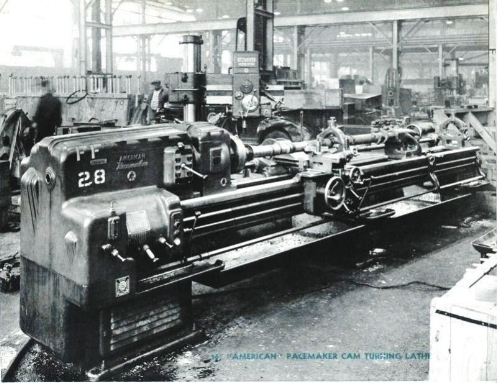1946 American Pacemaker.jpg