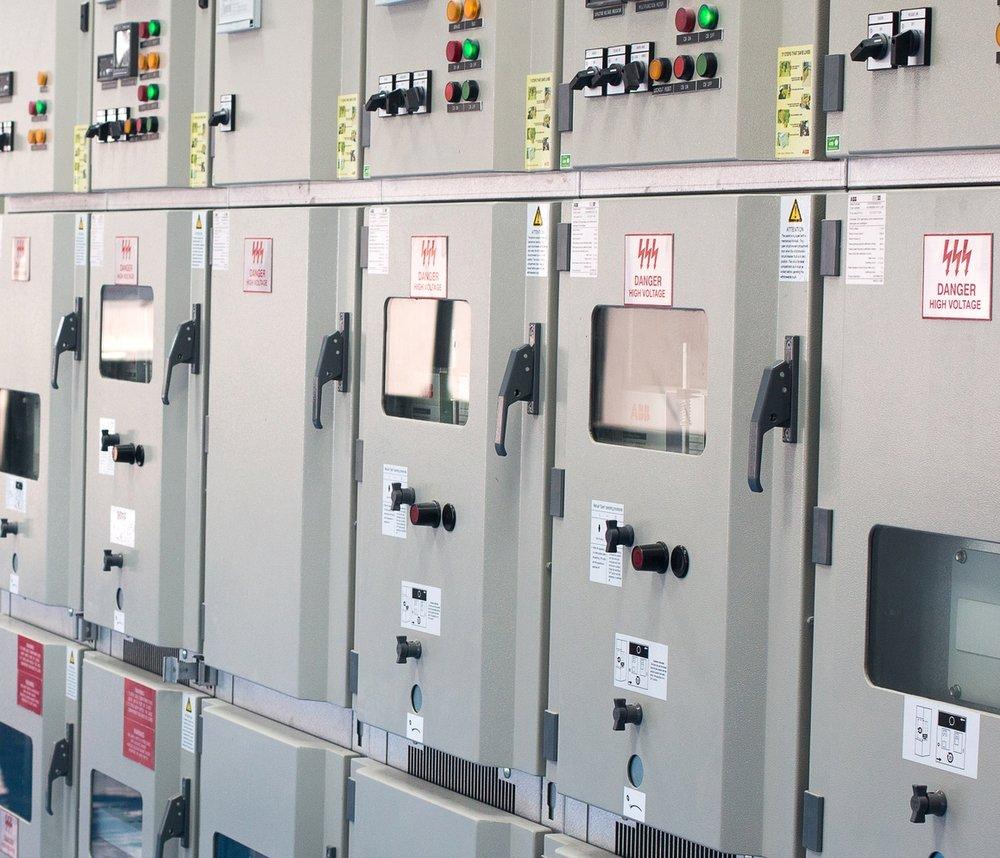 electricalenclosure.jpg