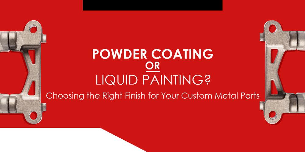 1-powder.jpg