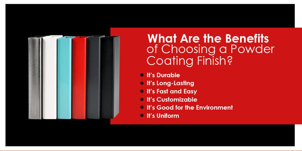 3-choosing.jpg