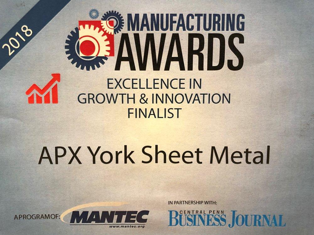 Mantec Manufacturing Awards Finalist.jpg