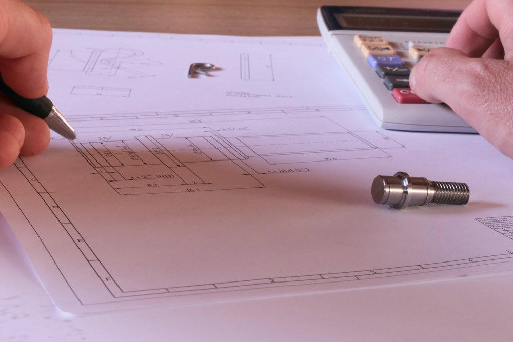 productdesign.jpg