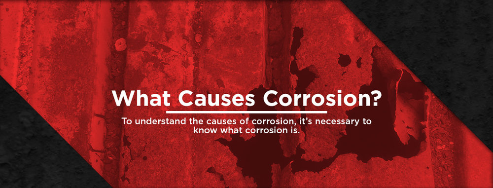 2-What-Causes-Corrosion.jpg