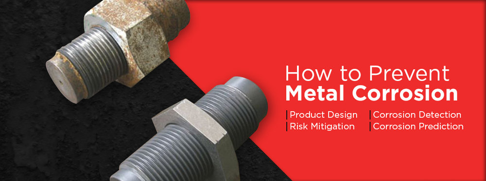 4-How-to-Prevent-Metal-Corrosion.jpg