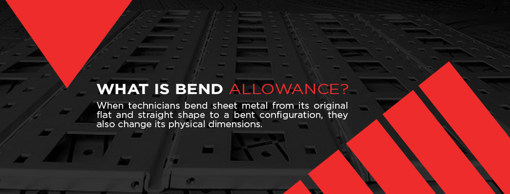 2-What-Is-Bend-Allowance.jpg