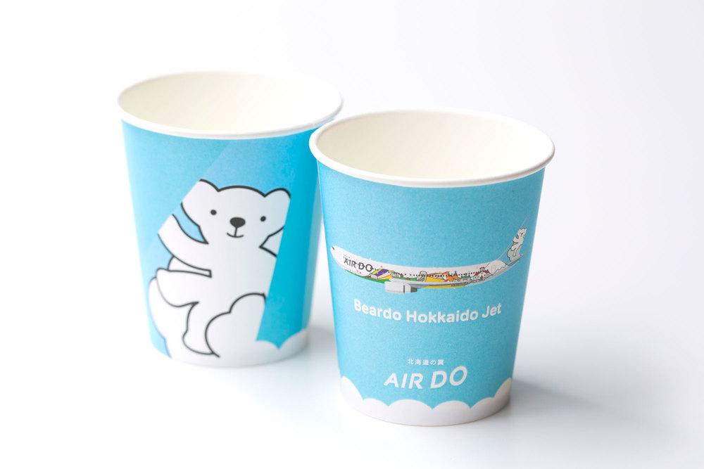 paper_cup.jpg